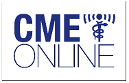 CME Online Home Page